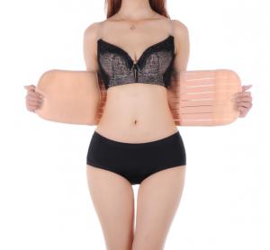 Postpartum Abdomen Belt