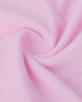 lmmommyavenue|Panty-Pink
