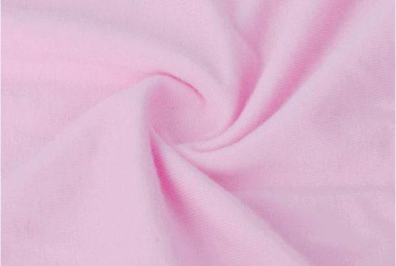 lmmommyavenue Panty-Pink