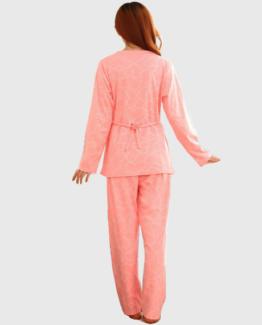 Confinement Set | Maternity Cloth