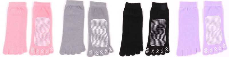 anti slip sock