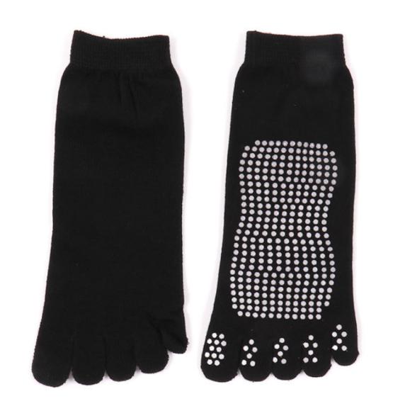 anti slip socks