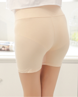 maternity short legging
