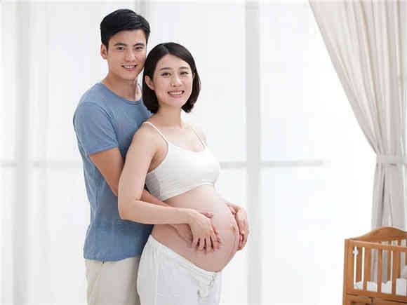 pregnancy surprise