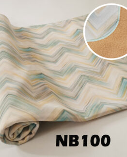 Diaper mat