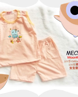 new born baby wear
