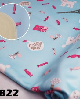 Diaper Mat 尿布垫