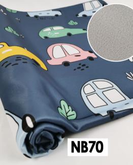 Diaper Mat 隔尿垫