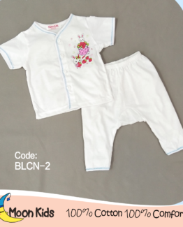 NewBorn Baby Sleep wear