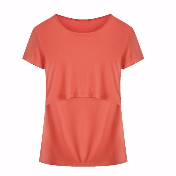 Nurisng T-shirt